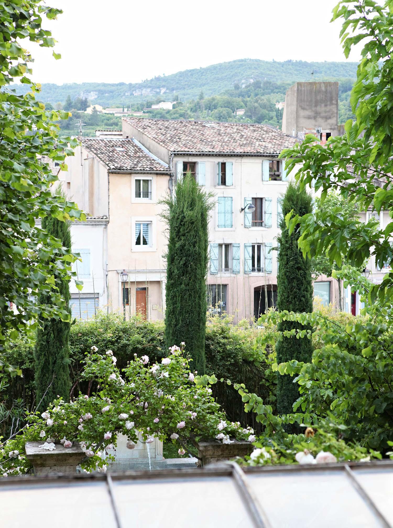 provence-view.jpg
