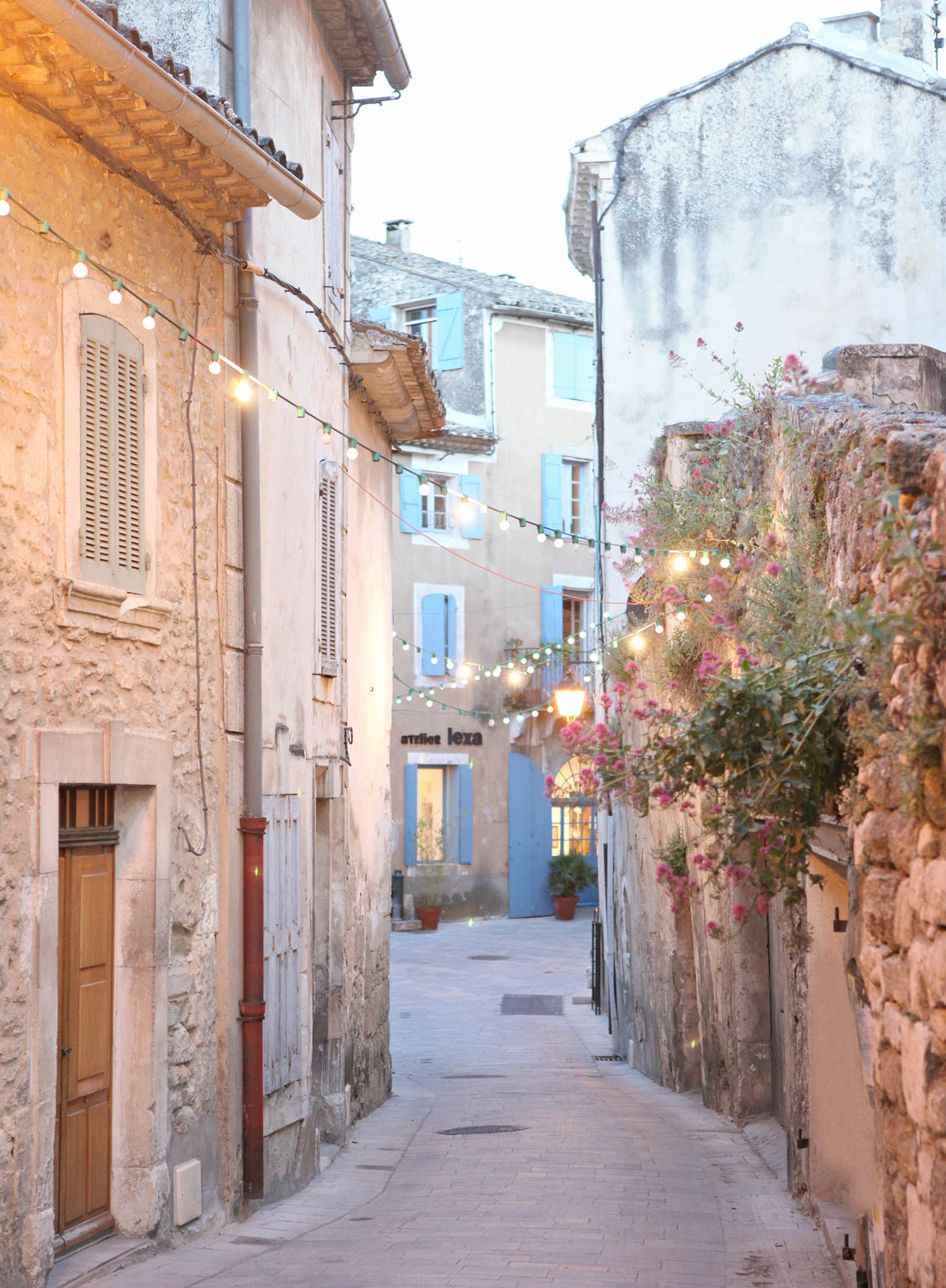 provence-nighttime.jpg