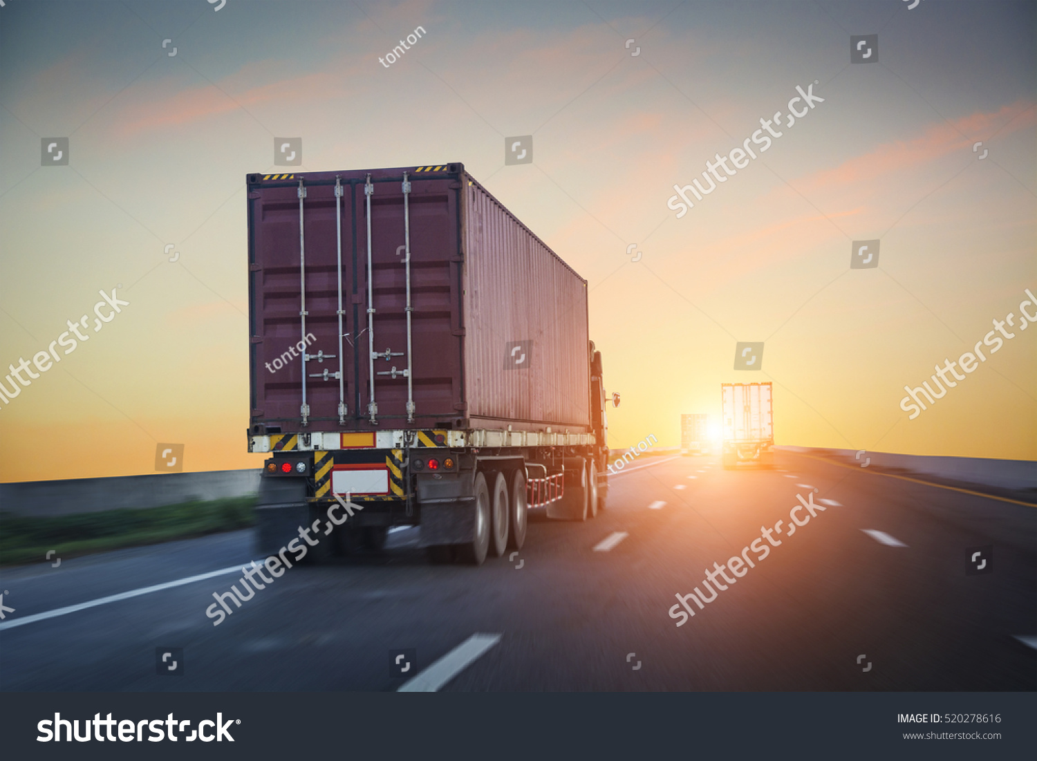 stock-photo-logistic-by-container-truck-520278616.jpg