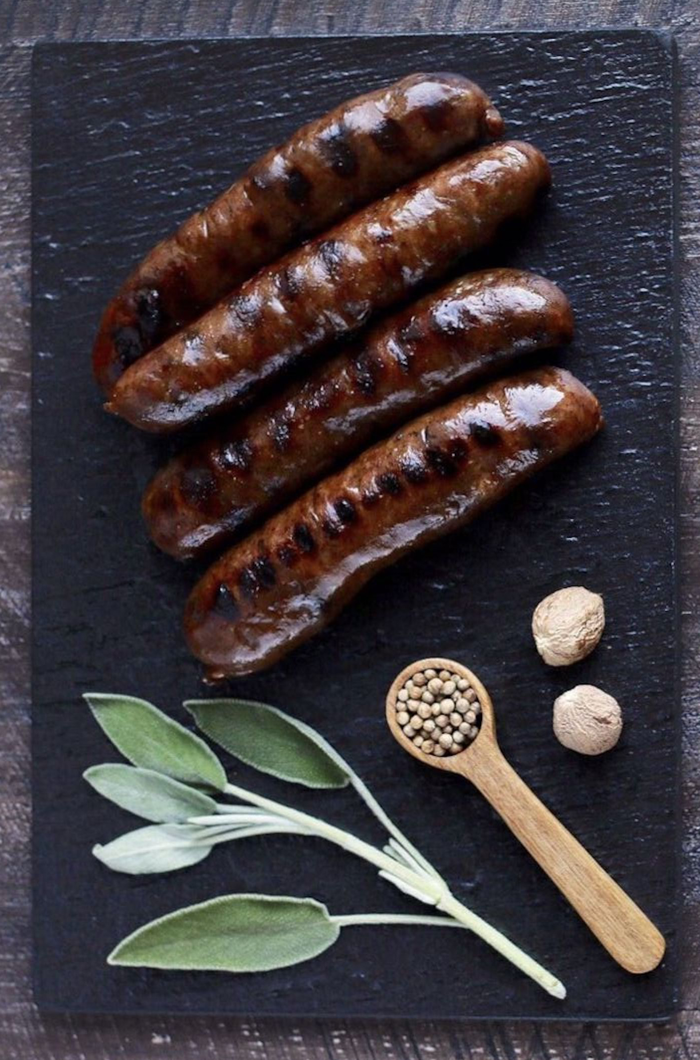 sausage crop.jpg