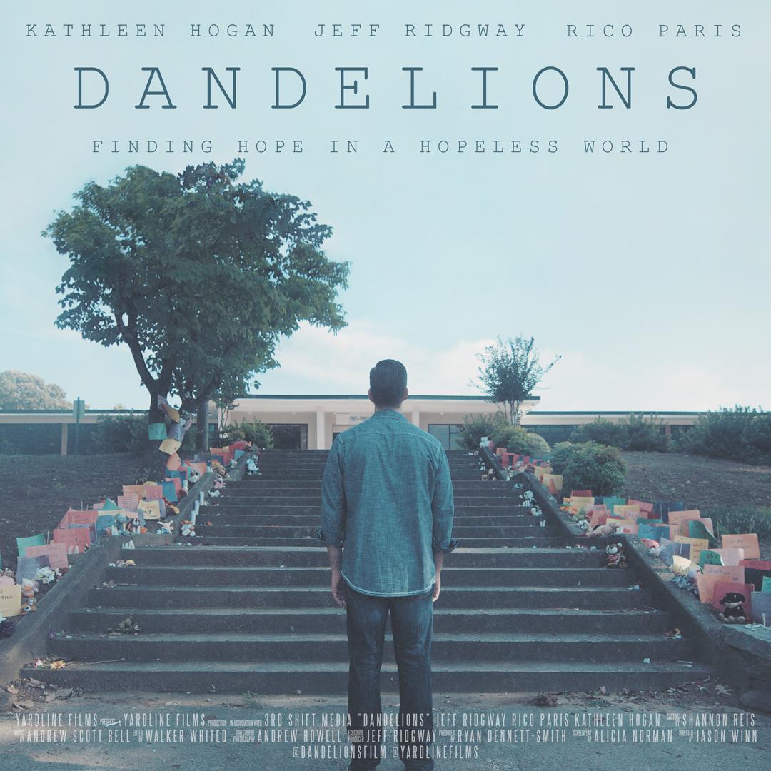 DANDELIONS_PHOTO_Film Poster.jpg