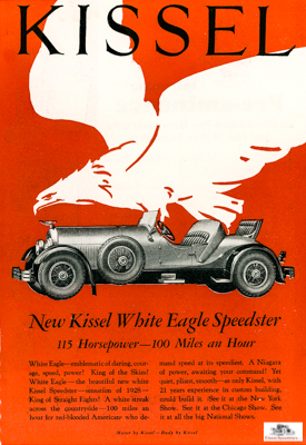 1928 Kissel White Eagle Speedster Ad 2.jpg