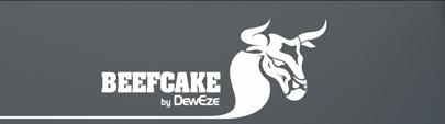 beefcake-product-3.jpg