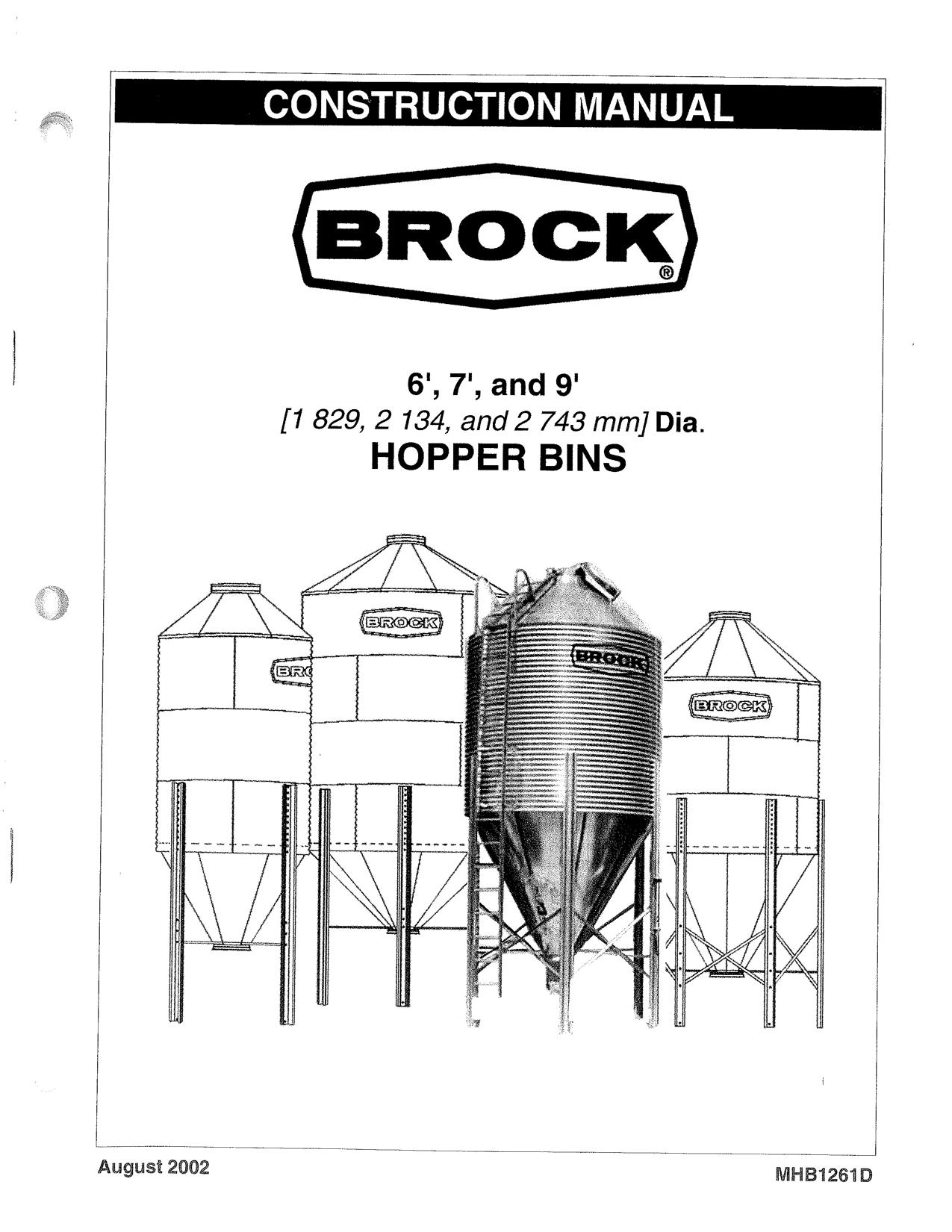 brockfoundation copy.png