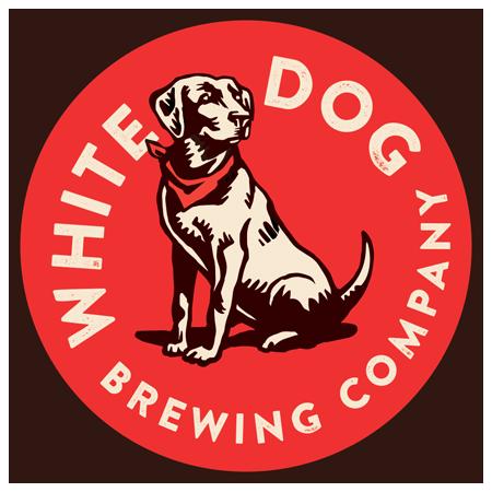 whitedog.png