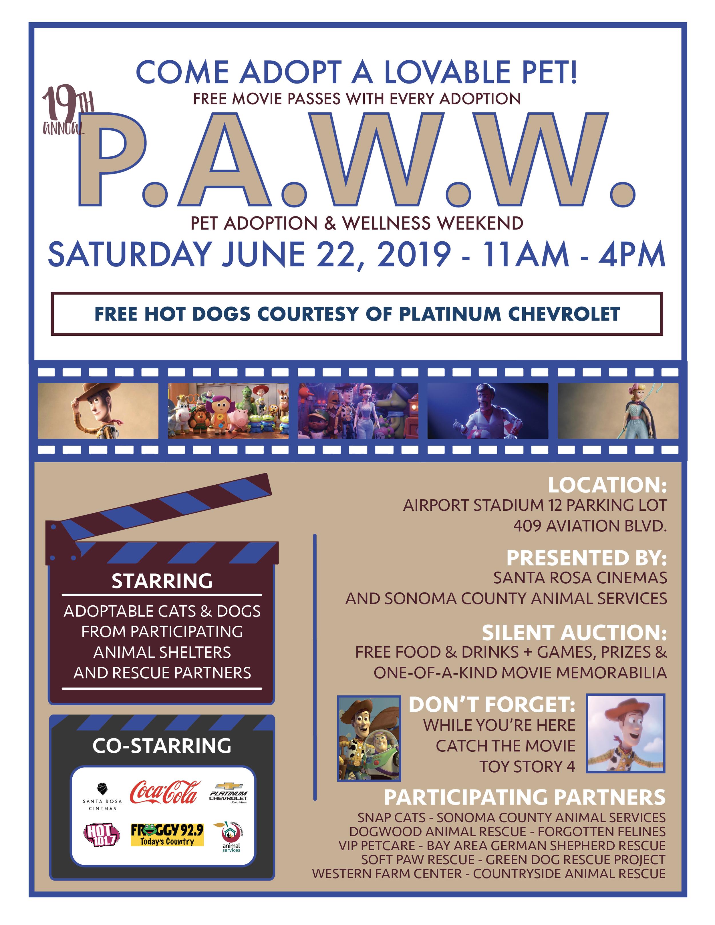 paww 2019 8x10-01.png