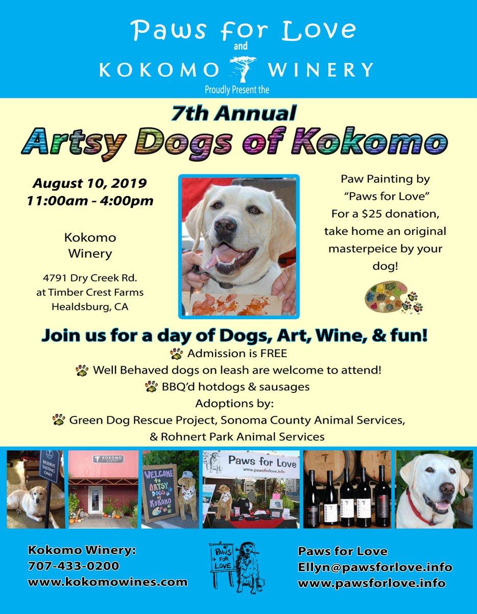 2019_Kokomo_Event_6-26-19.jpg