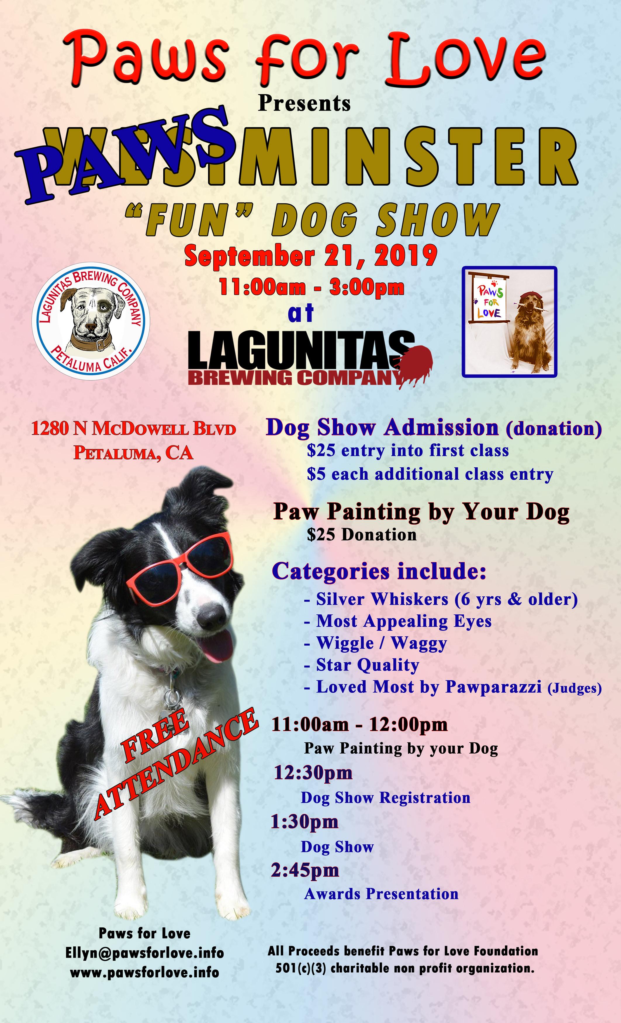 Lagunitas - Pawsminster flyer 2019.jpg