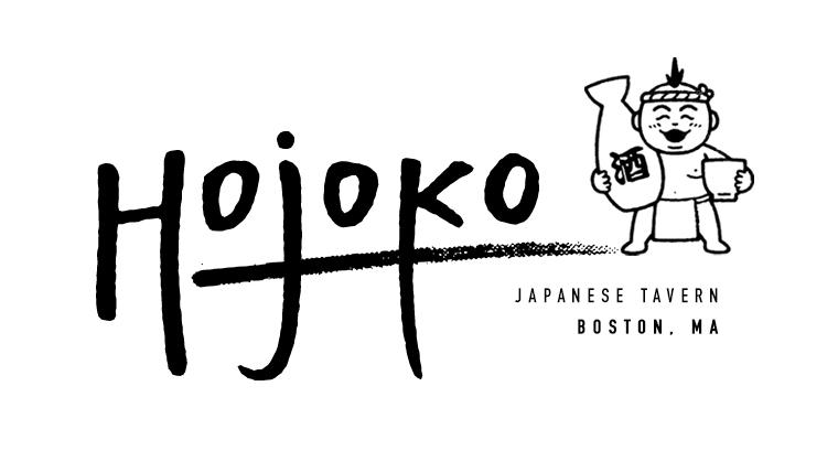 Hojoko.png