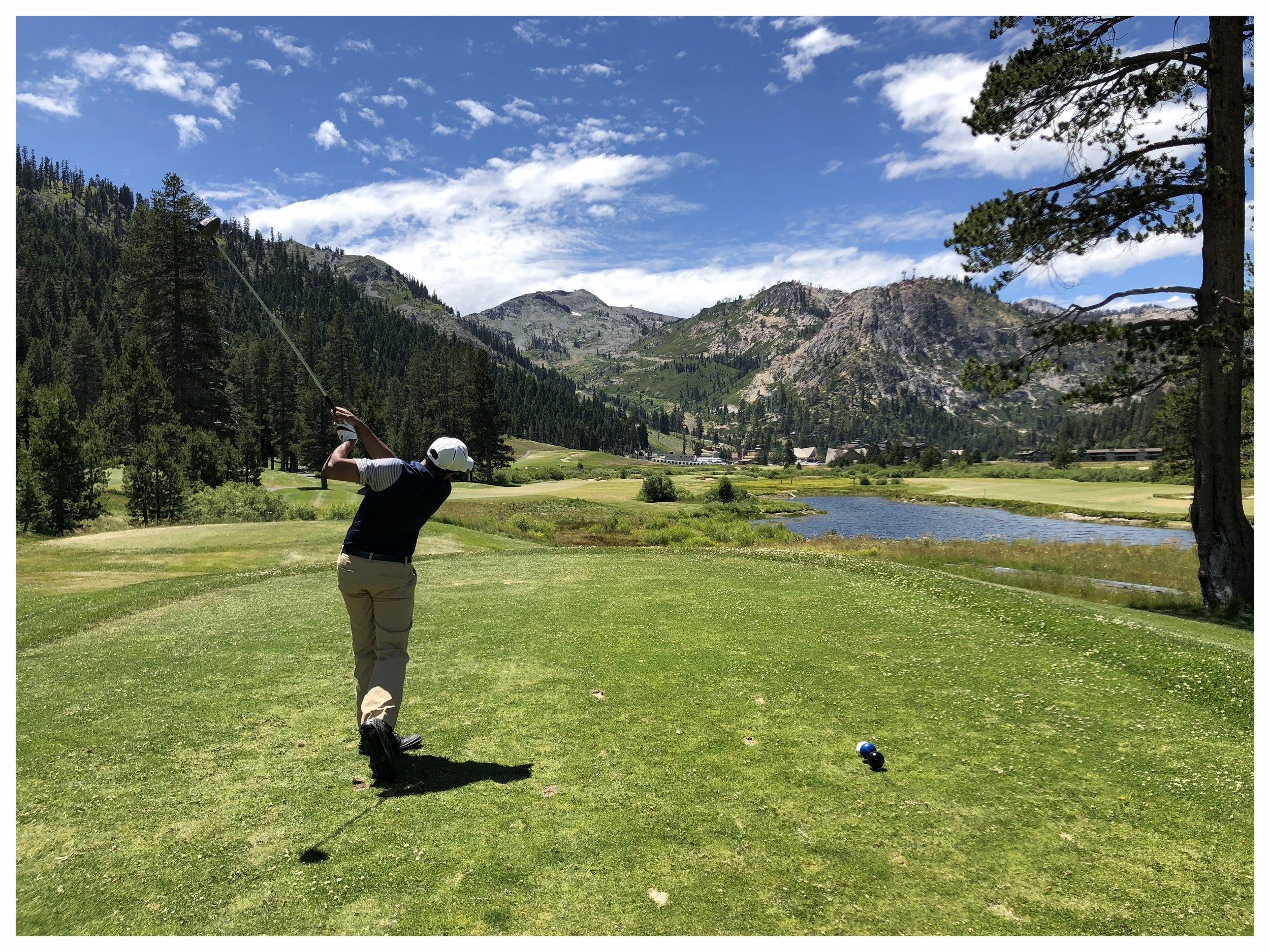 golf - suneet.jpg