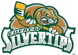silvertips.png