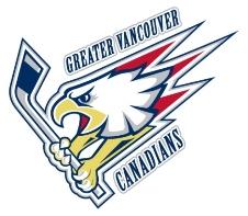 2008-2009 -