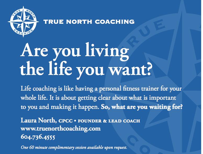 true north coaching