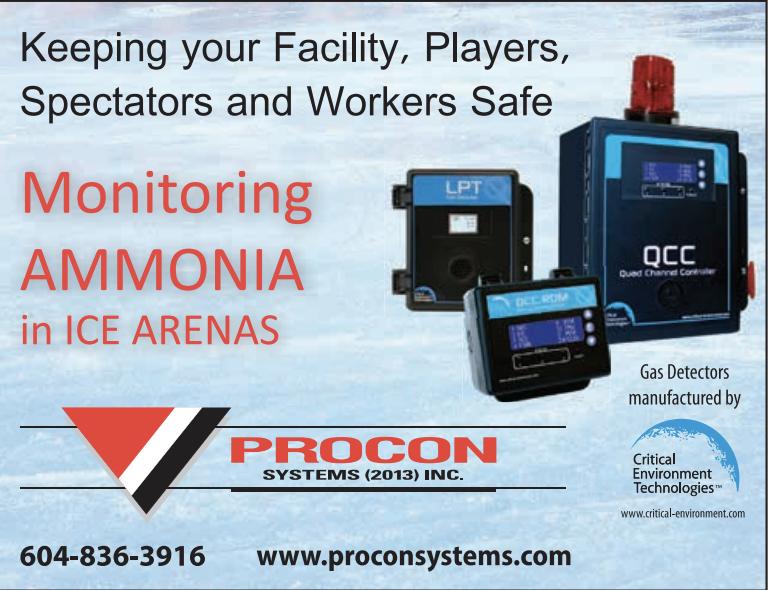 ;procon systems