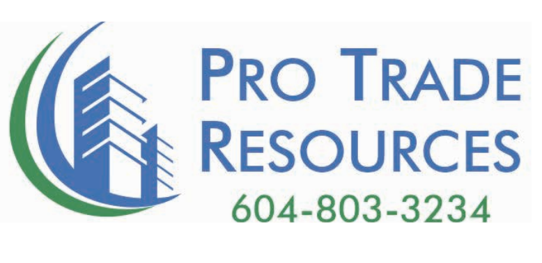 pro trade resources