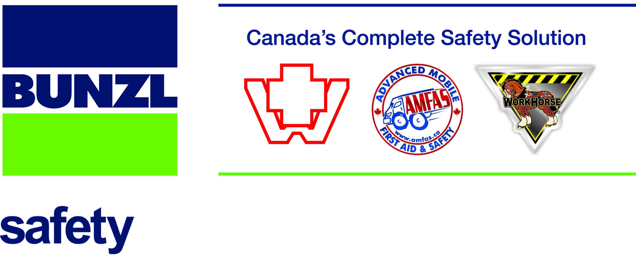 Bunzl Safety Logo_1018.jpg