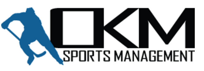 CKM Logo.PNG