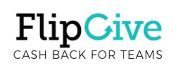 flipgive logo.png
