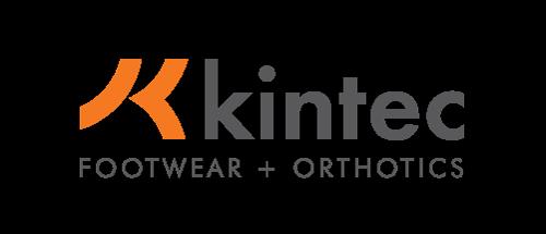 Kintec-Logo-Horizontal-500 (1).png
