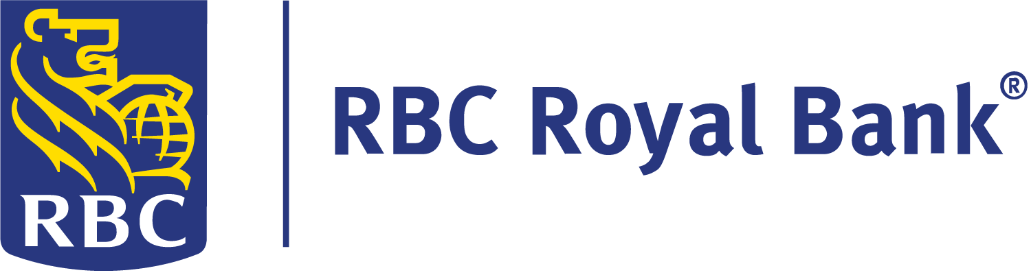 RBC-Royal-Bank.png