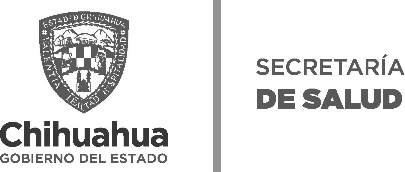 Secretaria de Salud.png