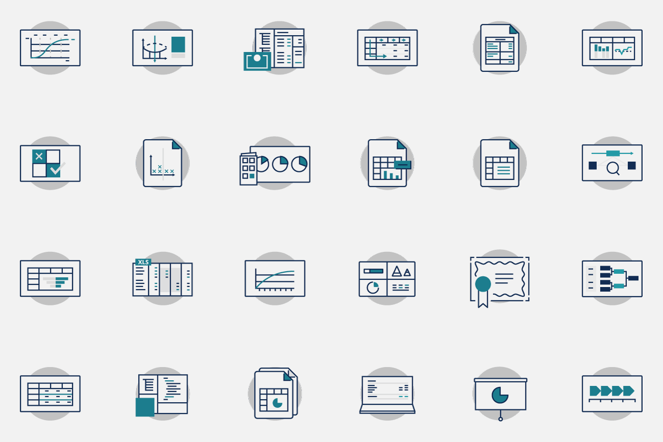 icons-cfi.png