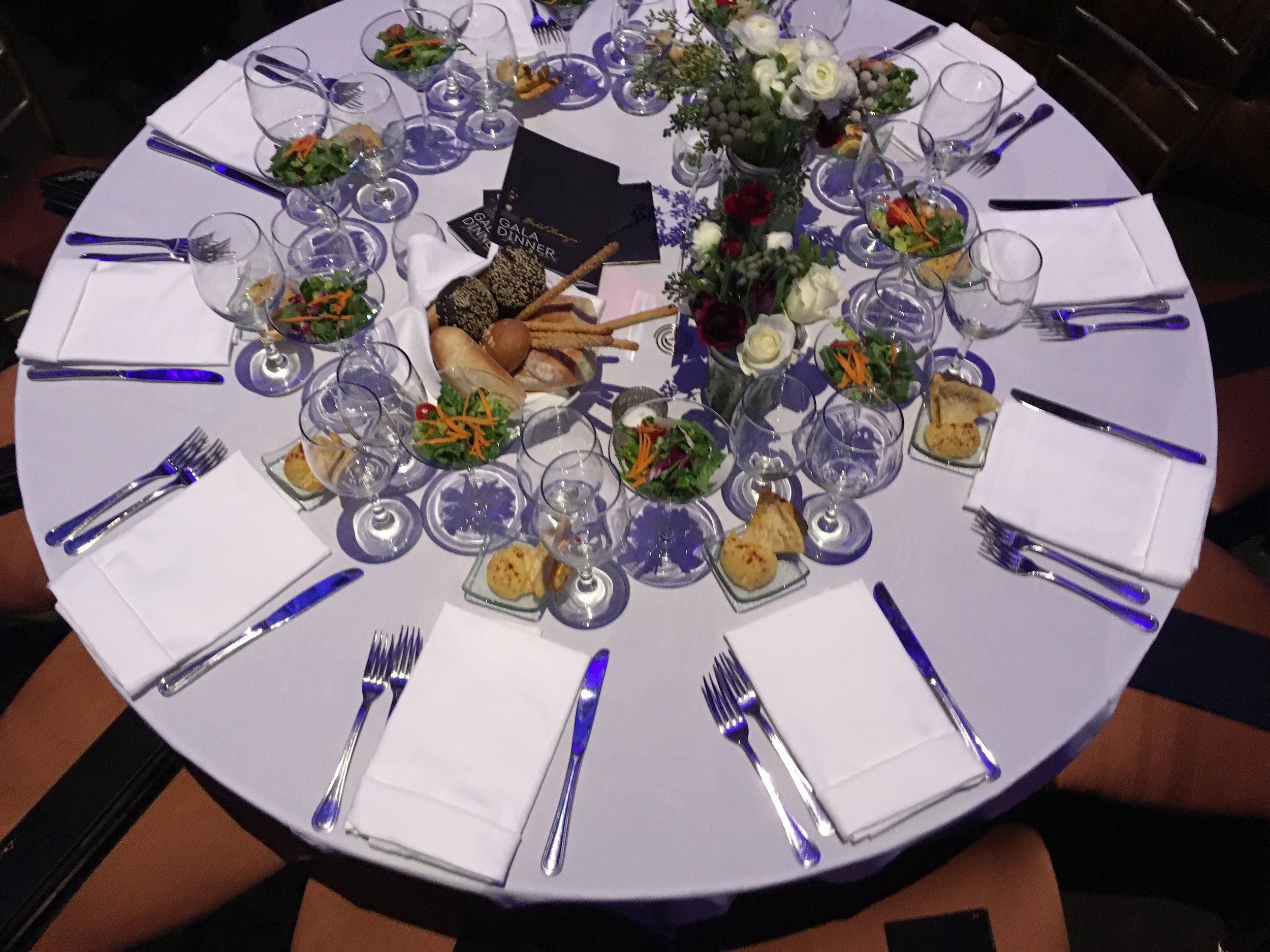 Exclusive Kosher Caterer   Beth El Synagogue Center, New Rochelle, NY   RECOMMENDED THROUGHOUT THE TRI-STATE AREA    Menus >   Contact >
