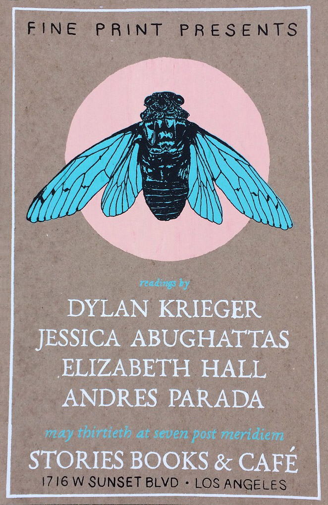 moth poster.jpg