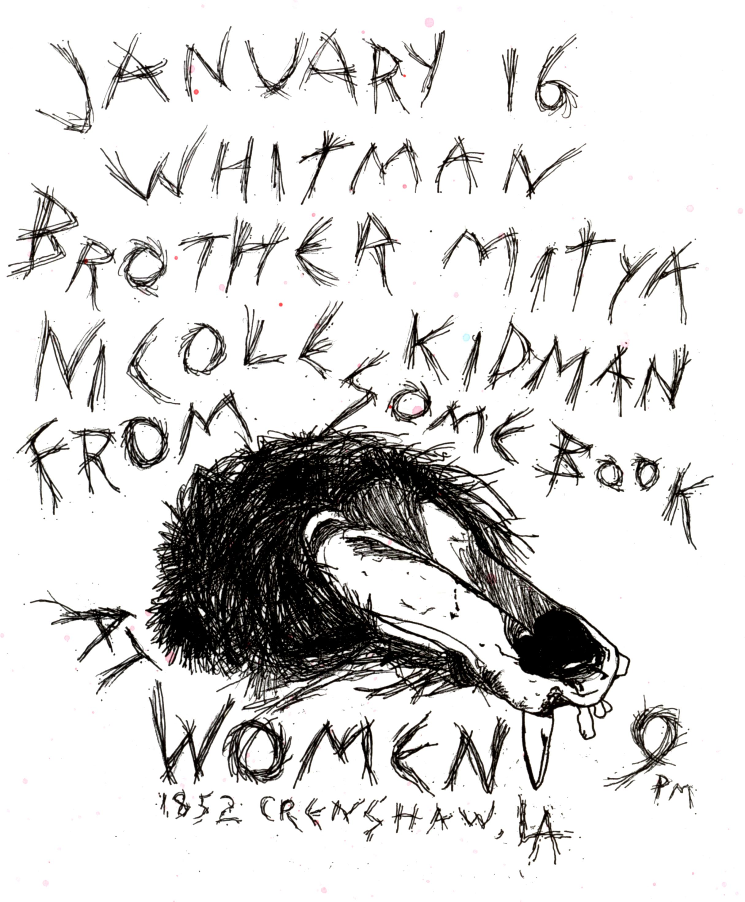 women show.jpg