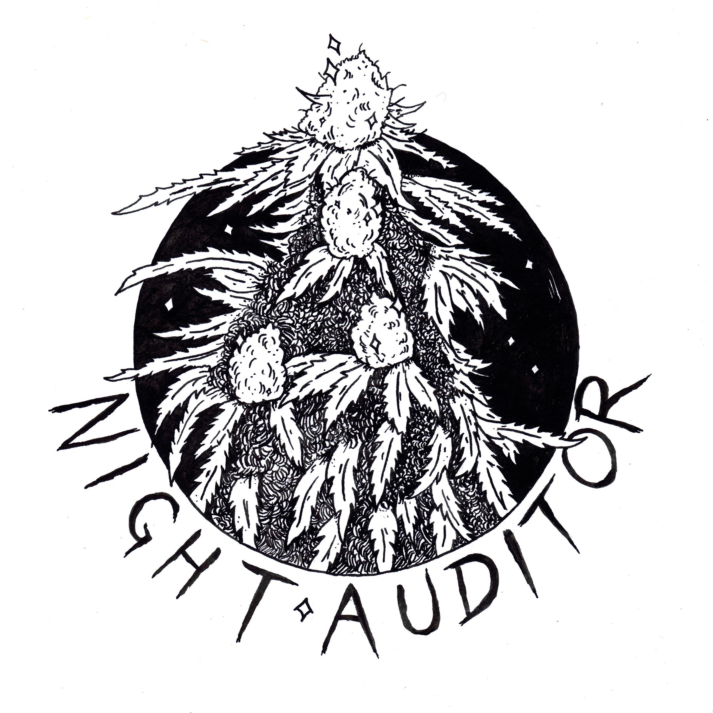 Night-Auditor-Shirt-WEB.jpg
