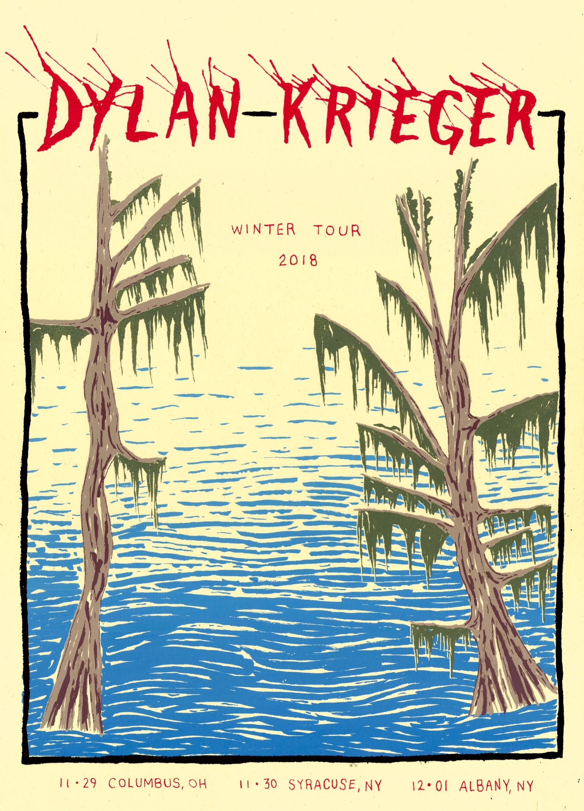 Dylan Krieger 2018 winter tour poster.jpg
