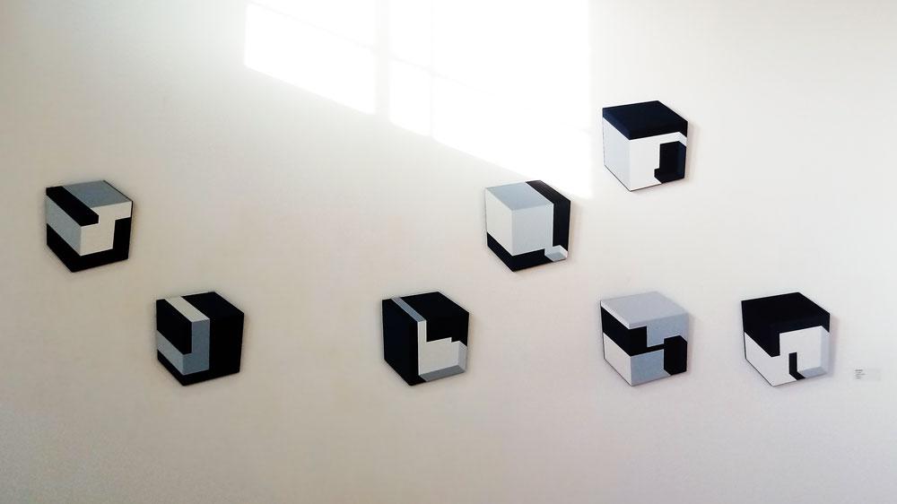 Black-Isle-Abstract-12.jpg