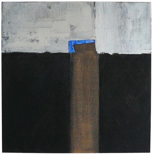 Black-Isle-Abstract-Ian-Barr-1.jpg