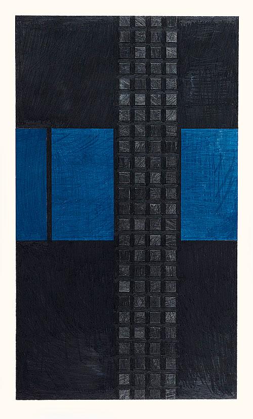 Black-Isle-Abstract-Alex-Dunn-2.jpg