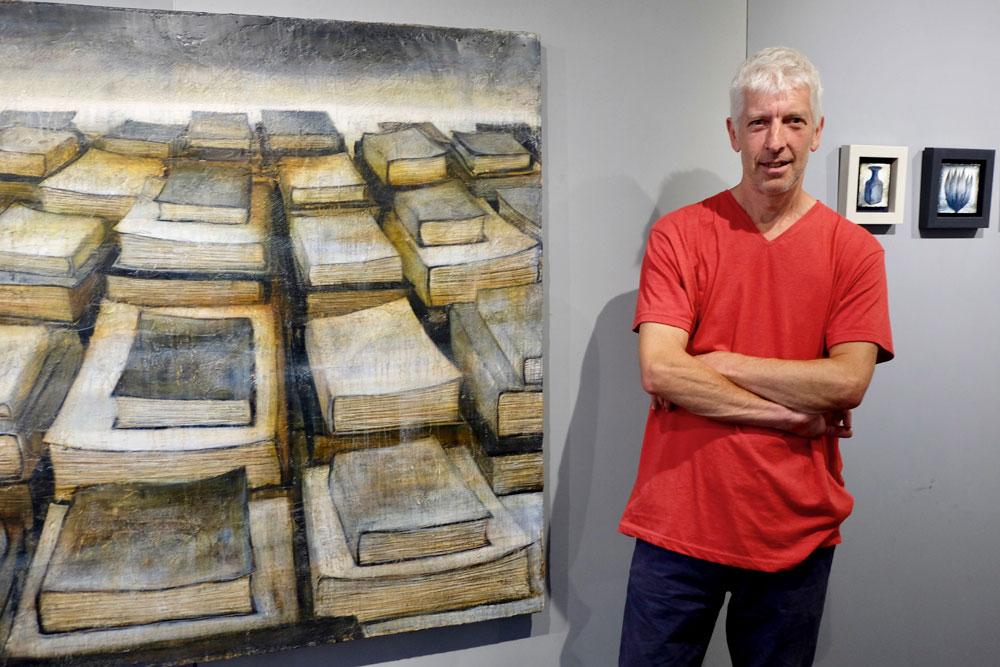 Peter_White_Memorial-PHOTO-Ian-McKay-00y.jpg