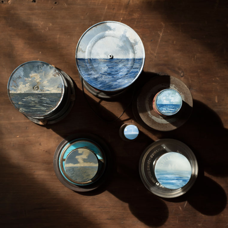 Porthole-Projections-Final1.jpg