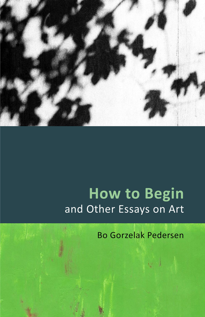how_to_begin_cover_large.jpg