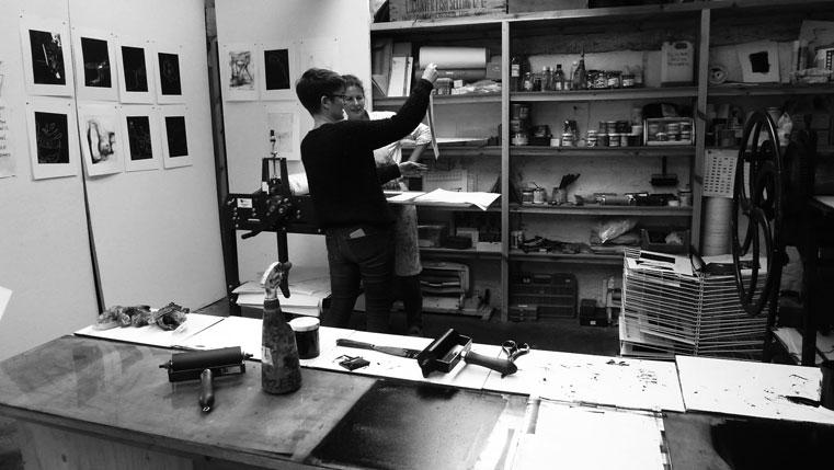bridgehouse-printmaking.jpg