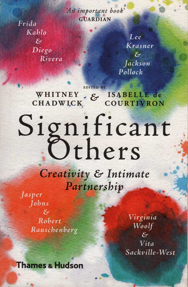 Significant-Others-Cover.jpg