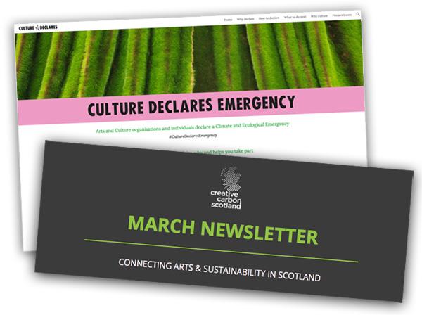 culture-declares-emergency.jpg