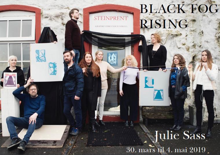Julie-Sass-Plakat.jpg