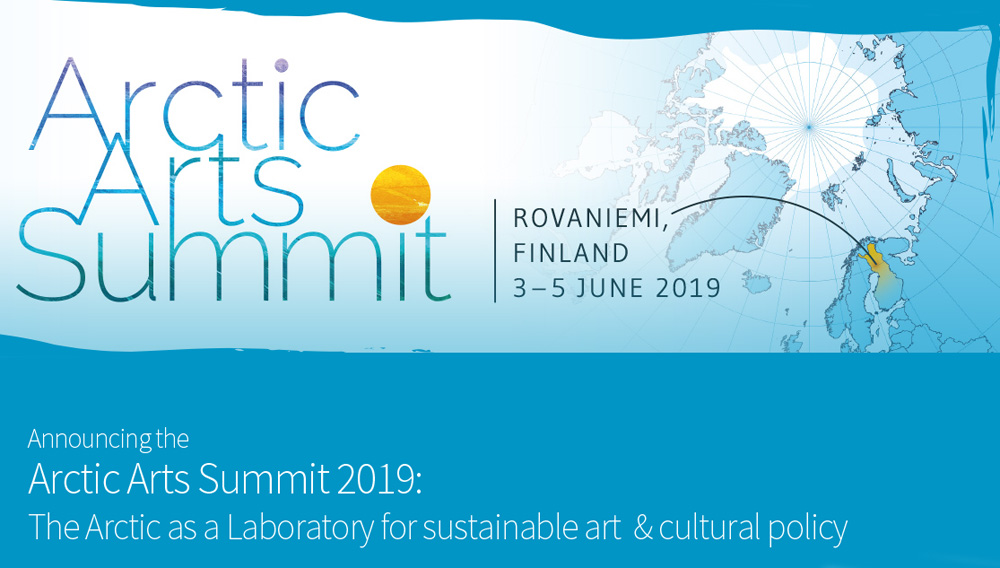 ARCTIC-ARTS-SUMMIT-2019-Banner.jpg