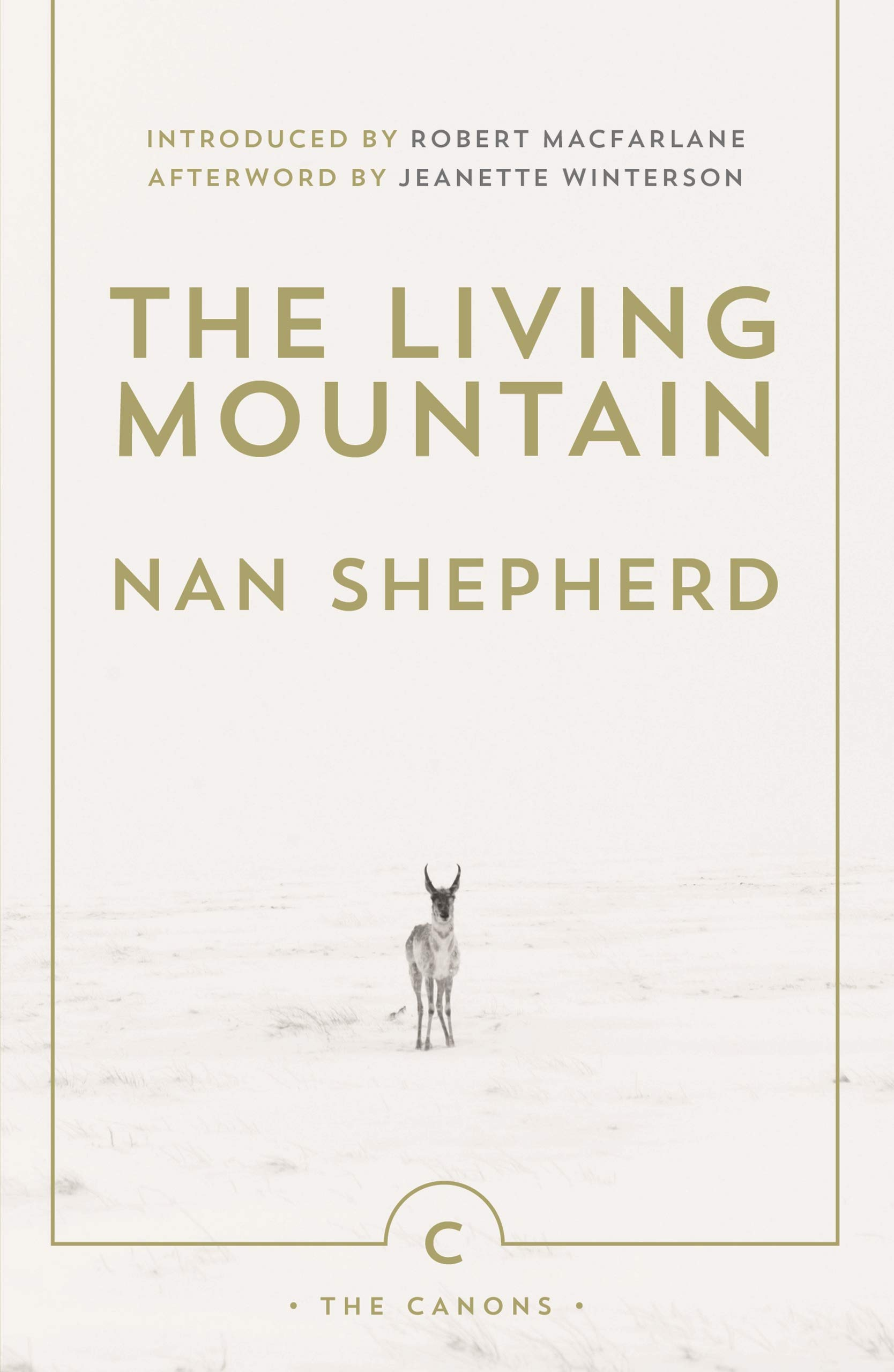 thelivingmountain-nan-shepherd.jpg