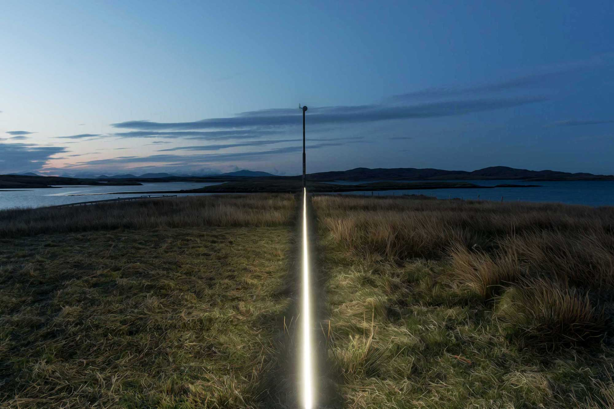 BANNER-Uist-Lines.jpg