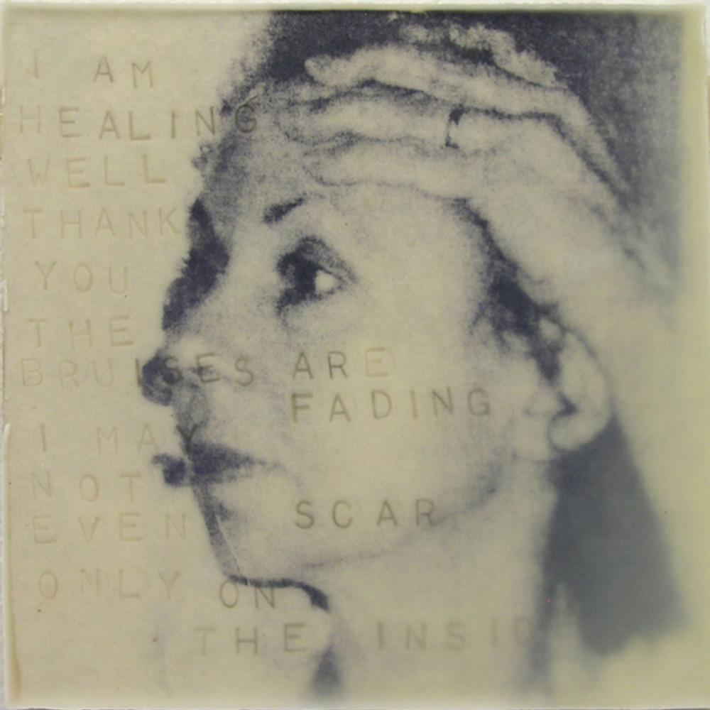 Lucy-Gans-2-Healing-Well.jpg