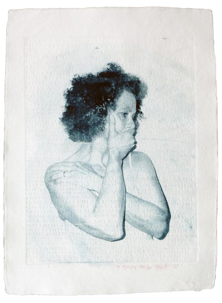 Lucy-Gans-Miriam-2.jpg
