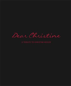 christine-keeler-book-dear-christine-fionn-wilson.jpg