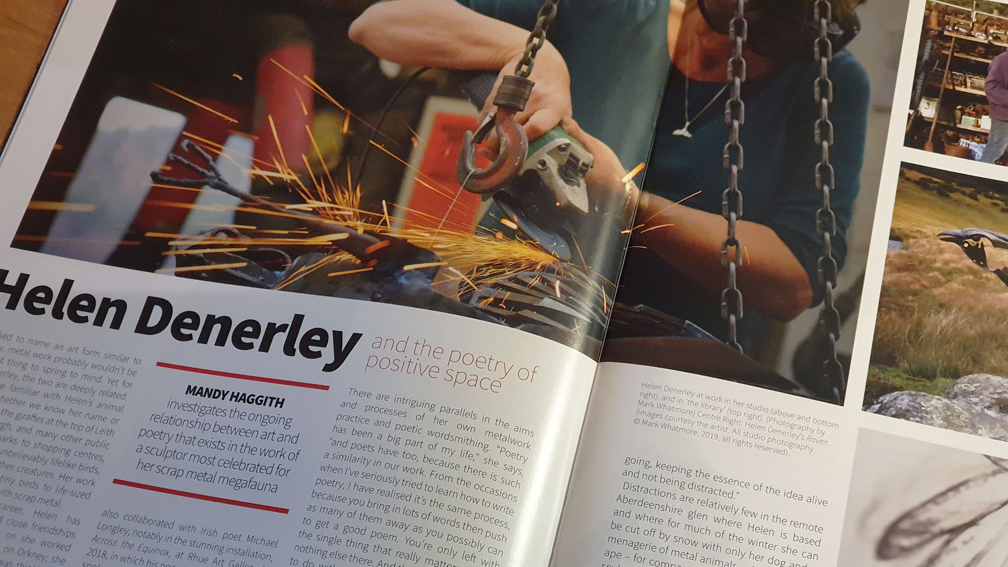 Denerley-Page-Spread.jpg