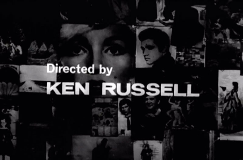 pop-goes-the-easel-1962-bbc-ken-russell-2.jpg