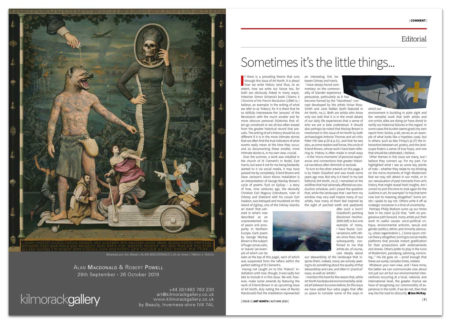 Editorial-Issue3-Spread-ArtNorthMagazine.jpg